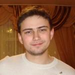 Сергей LoG
