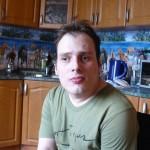 Максим Егоров (Maks)