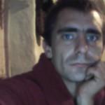 Андрей Andrik1109