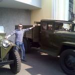 Станислав stanislaw82