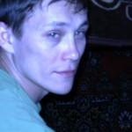 Andrey XENZ75