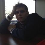 Андрей Kiddeabc