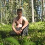Олег Olegych71