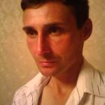 Сергей Sergey40
