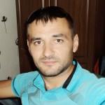 Алексей aleksey61