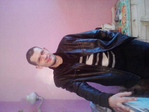 solomon760 Олег