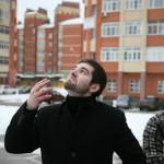 Дмитрий JohnKennedy