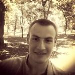 Андрей loungade