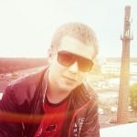 Вадим Soker420