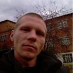 Дмитрий DMITRIY40