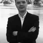 Олег Svobodniy