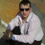 Сергей myxin