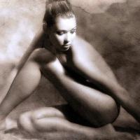 Тайны женского тела