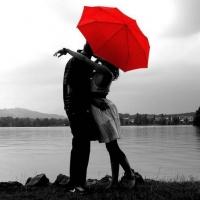 Как признаться в любви?