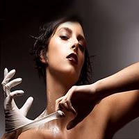 Правила интимной гигиены для девушек и женщин
