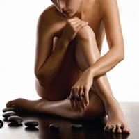 Половые гормоны в менопаузу