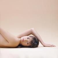 Менопауза: Последняя менструация женщины