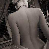 Здоровье женщины в менопаузу