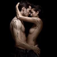 Гармонизация настроения пары
