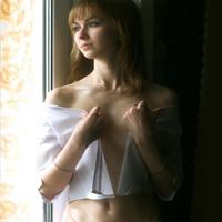 Мифы о потере девственности