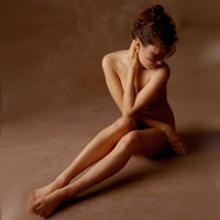 Раннее половое созревание. Причины, последствия, опасности