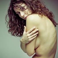 Менструальный цикл: Овуляция