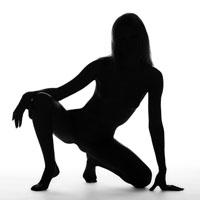 Временные сексуальные расстройства