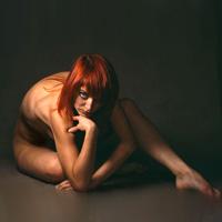 Сексуальные желания и оргазм