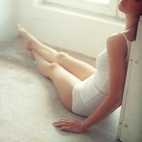 Мужское поведение в сексе