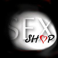 Секс-шопы в жизни
