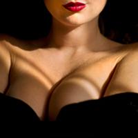Максимум удовольствия от секса!